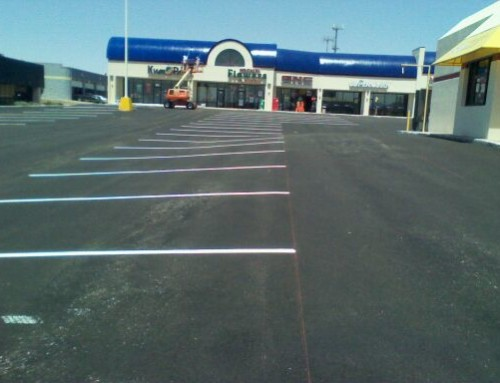 N.-Mesa-new-pavement-with-striping